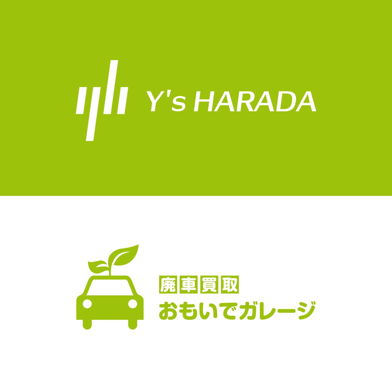 Y's HARADA